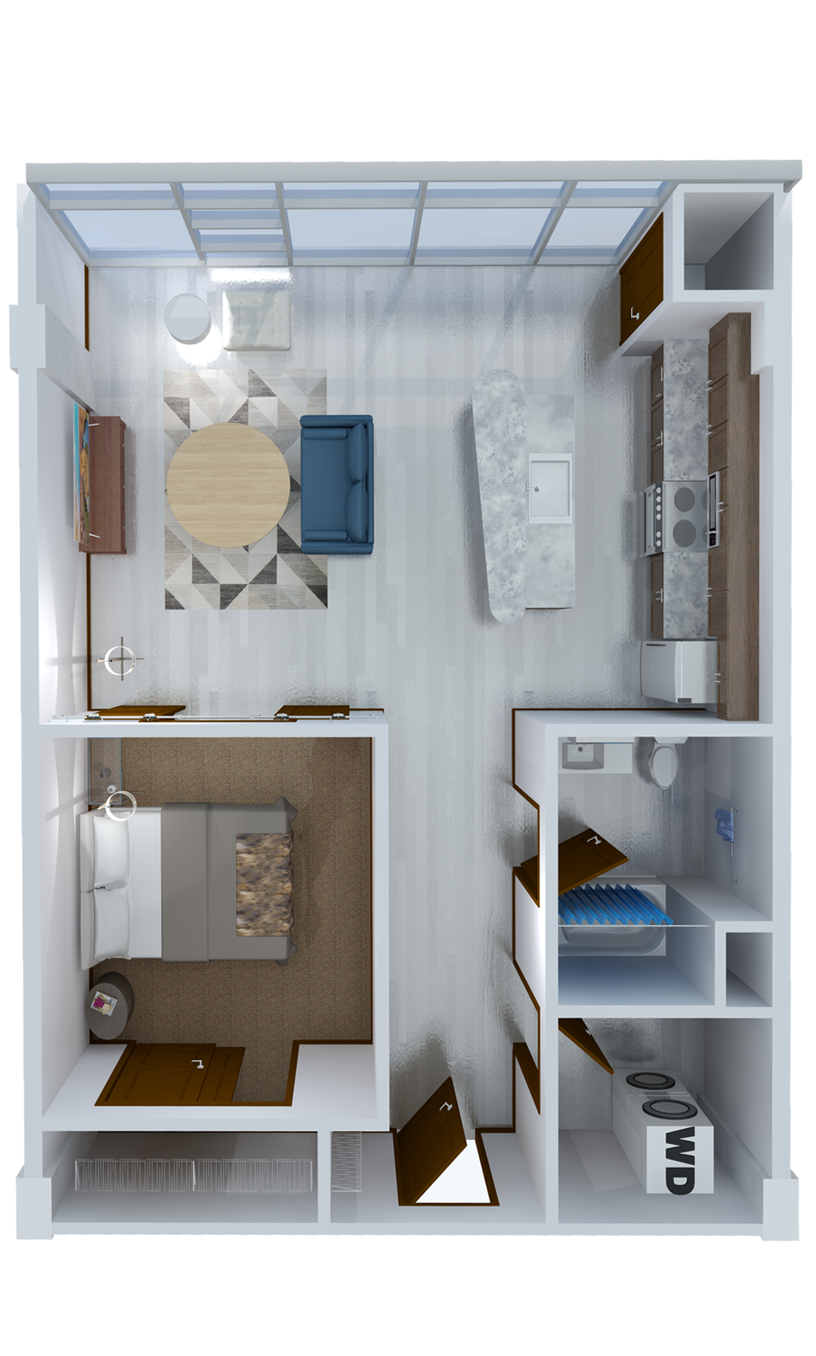 1-Bed-1-Bath-North-South-3-Large