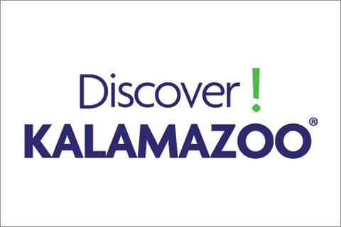 Discover Kalamazoo