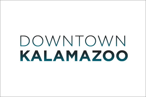 Downtown Kalamazoo Incorporated