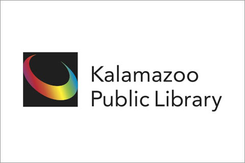 Kalamazoo Public Library