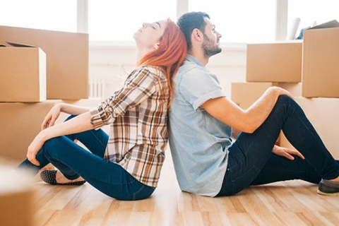 Prepare for Moving with These Tips from The Exchange Apartments in Downtown Kalamazoo