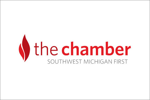 Kalamazoo Regional Chamber of Commerce